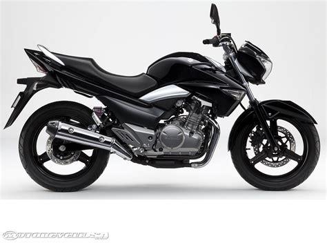 Suzuki Motorcycles Usa by 2013 Suzuki Bike Models Photos Motorcycle Usa