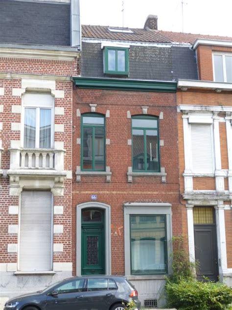 maison 224 vendre roubaix 177 000 droit immobilier roubaix notaire lille