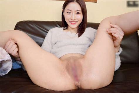 Satomi Ishihara 159画像