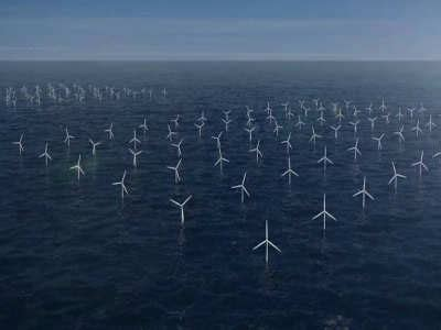 Интересные факты об альтернативной энергии и не только