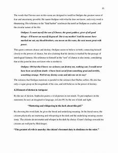 Personal Essay Examples For High School Oedipus The King Essay Topics Pay For Top Thesis Online What Is A Synthesis Essay also Paper Essay Oedipus The King Essay Topics Best Literature Review Writers Sites  Sample Business Essay