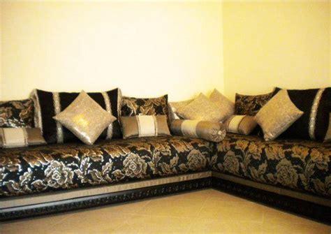 housse de canap marocain pas cher le fauteuil en palette