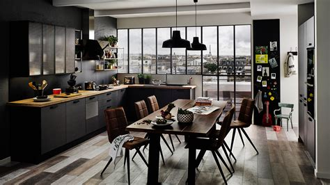 pose cuisine cuisinella prix d une cuisine quipe ikea cuisine en image within prix d une