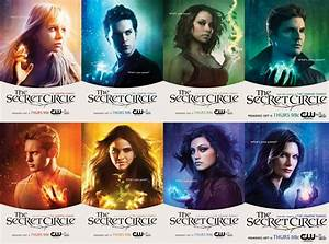 Elements | The Secret Circle Wiki | FANDOM powered by Wikia