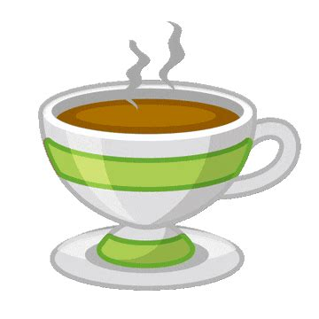 animated tea cups   hq  puzzle games