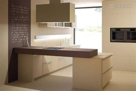 plan de travail cuisine ceramique prix cuisine plan de travail de cuisine moderne fonc en