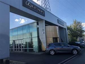 Audi Occasion Lille : audi occasion villeneuve d ascq lexus lille ~ Medecine-chirurgie-esthetiques.com Avis de Voitures