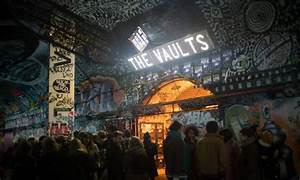 Vault Festival 2018: What to see at London's biggest arts ...