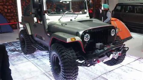 thar jeep modified in kerala 100 thar jeep modified in kerala mahindra thar