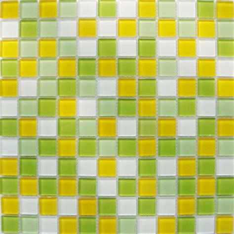glass mosaic tiles kitchen backsplash cheap