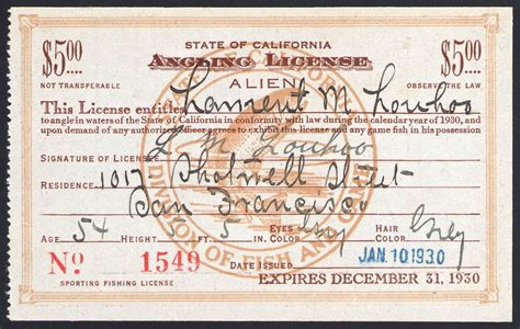 California Alien Fishing Licenses  Waterfowl Stamps And More. Oregon Engineering Schools Ipo Stocks To Buy. Self Storage Chesapeake Va Tax Attorney Utah. Ways To Reduce Wrinkles Plumber Beverly Hills. Addiction Recovery Agency Bmw Car Maintenance. Sherman Oaks Air Conditioning. Edgewood Treatment Center 4gb Usb Thumb Drive. Android Phone Programming Large Diamond Buyer. Medical Schools In Kentucky Monel Alloy 400