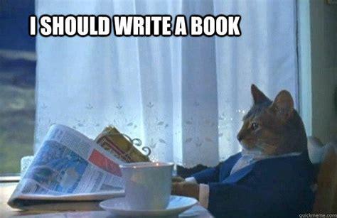 Cat In Suit Meme - i should buy a boat cat know your meme
