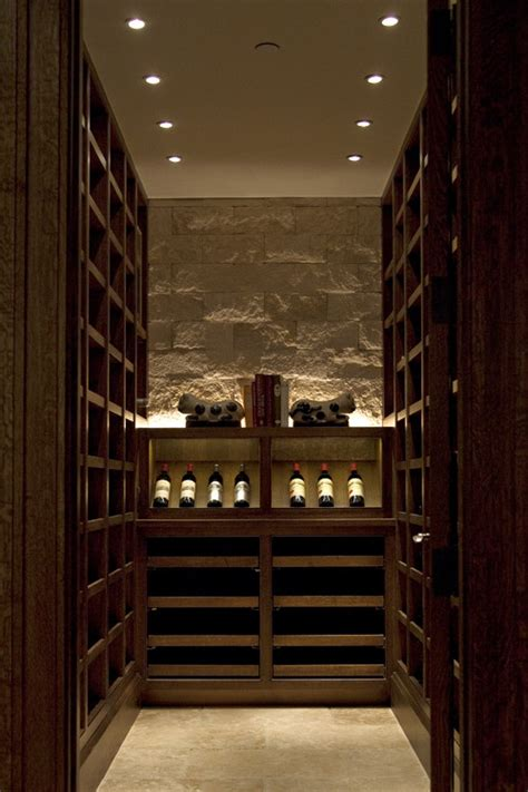 6 Ways To Light A Wine Cellar  Pegasus Lighting Blog