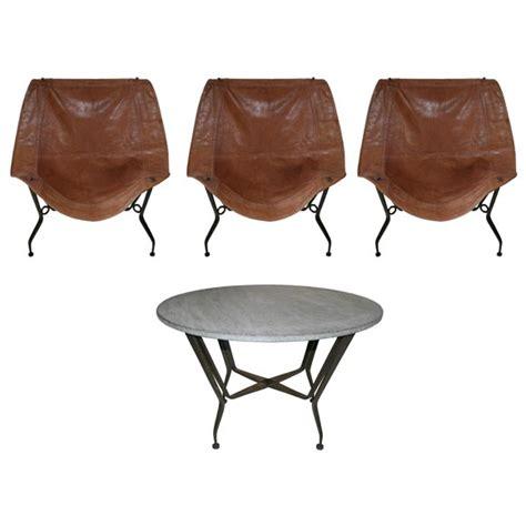 evenflo compact fold high chair canada quality folding chairs images quality folding