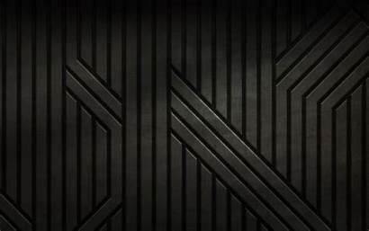 Steel Background Metal Texture Wallpapers Wallpapertag Lockscreen