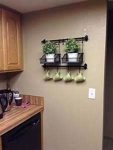 Best kitchen design images on