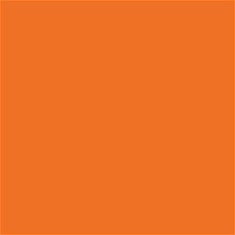 matte orange 3m wrap film 1080 m54 matte orange 1 52 m x 25 m