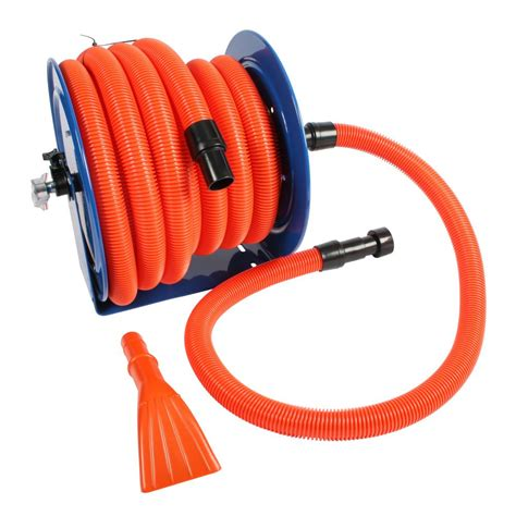 brands of kitchen faucets cen tec industrial hose reel and 50 ft hose with adapters