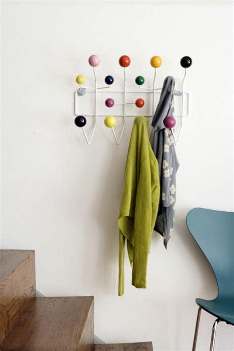 Kreative Ideen Für Die Wohnung by Kreative Ideen F 252 R Die Wohnung Zum Selbermachen