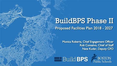 buildbps year plan close middle schools boston parents