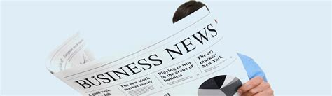 Business News  Oxford Notary Public