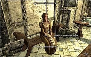 The Mind of Madness - p. 1 - The Elder Scrolls V: Skyrim ...
