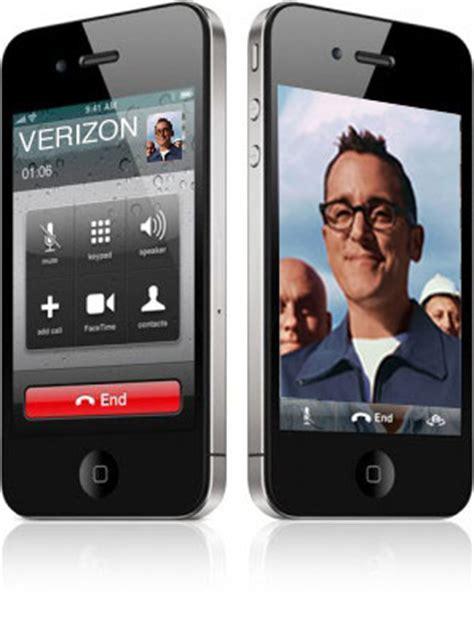 assurance wireless phone upgrade verizon iphone 4 available apps directories is verizon s 200 iphone rebate for recent smartphone