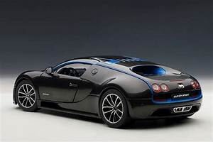 Bugatti Veyron Super Sport : top 10 fastest cars in the world 2014 bestgr9 ~ Medecine-chirurgie-esthetiques.com Avis de Voitures
