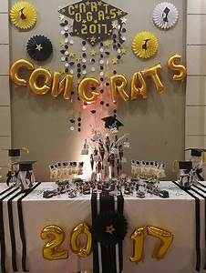 41 best graduation decorations and ideas page 2 of