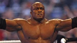 TNA Bound for Glory Result: Bobby Lashley vs EC3 for the ...