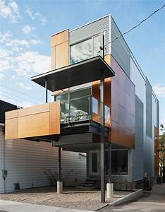 Exquisite Front to Back Infill Home in Ottawa, Canada