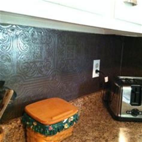 tiled kitchen backsplash painting embossed wallpaper with metalic glaze for ceiling 2781