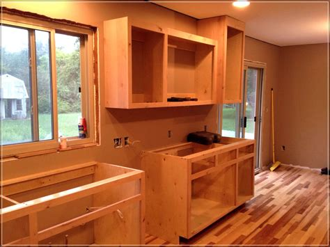 how to design and build kitchen cabinets simple kitchen cabinet greenvirals style