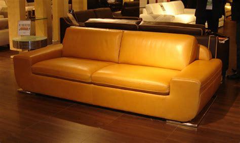 comment faire briller un canapé en cuir choix de canapé cuir canapé