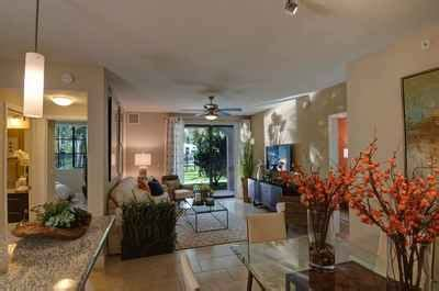 Garden Apartments Delray by Siena At Tuscany Luxury Apartments In Delray Fl