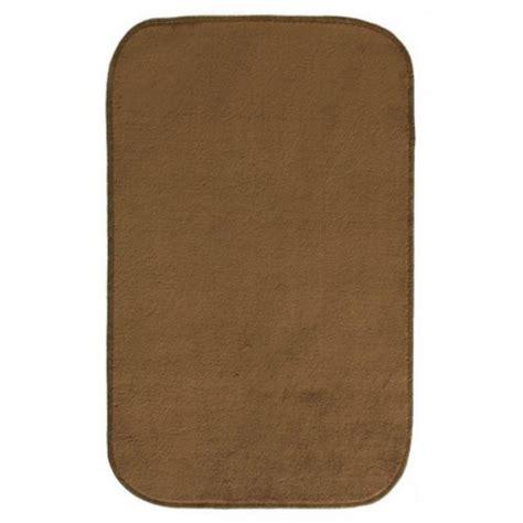 tappeto in microfibra tappeto magico microfibra fondo pvc