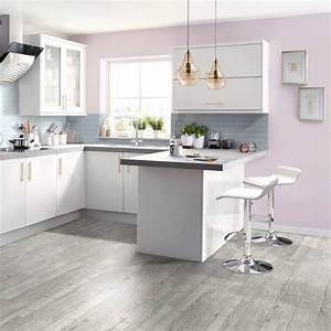 Kitchen ideas, designs and inspiration Ideal Home