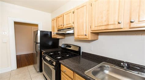 best apartments in dc the best apartment deals in dc right now apartminty