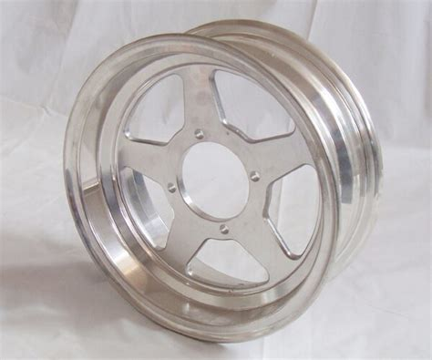 Compare Prices On Motorcycle Alloy Wheels- Online Shopping
