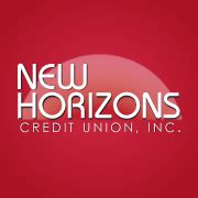trupartner credit union home facebook