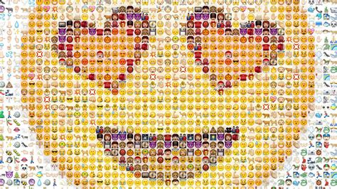 emoji for iphone best iphone emoji texts tips how to use it exclusively to