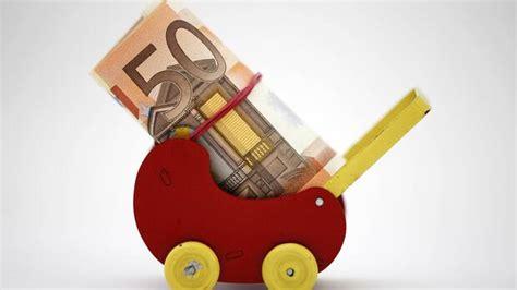schenkungssteuer freibetrag pro jahr steuererkl 228 rung studienkosten wirken nur mit tricks steuermindernd