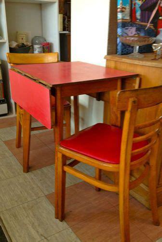 60s kitchen table 25 best ideas about formica table on vintage