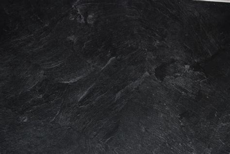 Soapstone Laminate Countertop by Slate Looking Laminate Flooring Laminate Countertop That