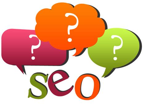 Seo Provider by Guide How To Hire The Right Seo Company For Small