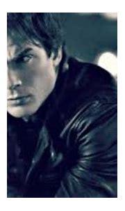Ian Somerhalder Wallpaper Vampire Diaries (69+ images)