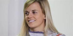 Femme Pilote F1 : wolff attention femme au volant williams ~ Maxctalentgroup.com Avis de Voitures