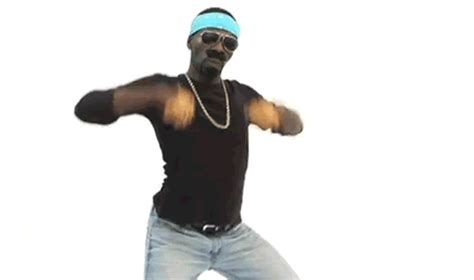 turquoise jeep fried or fertilized flynt flossy yung humma