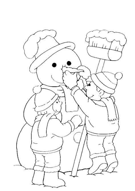 disegni per bambini di 5 anni da colorare 5 6 anni disegni per bambini da colorare