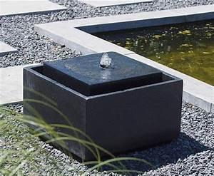 Wasserspiel Für Terrasse : brunnen f r ihren garten bestellen seliger brunnenwelt ~ Michelbontemps.com Haus und Dekorationen